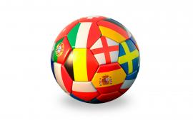Bleiben Sie am Ball mit Ihrer digitalen Berliner Morgenpost!