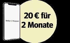 ePaper zum Vorteilspreis
